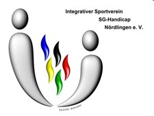 Integrativer Sportverein SG-Handicap Nördlingen e.V.