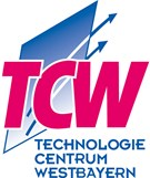 Technologie Centrum Westbayern GmbH