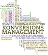 Konversionsmanagement Donau-Ries