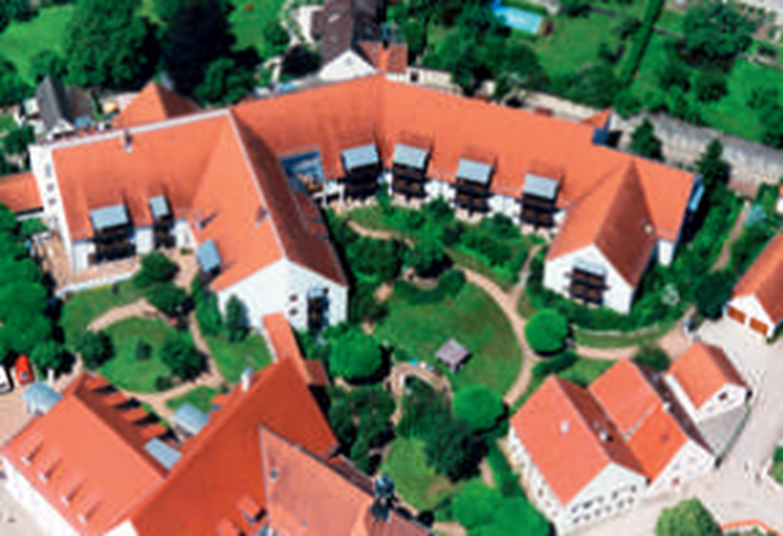 gKU Kliniken und Seniorenheime | Regionalportal Donau-Ries