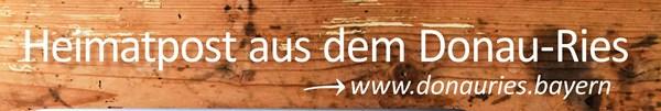 Newsletter Donauries