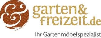 Hs Fachmarkt Vertriebs Gmbh Regionalportal Donau Ries